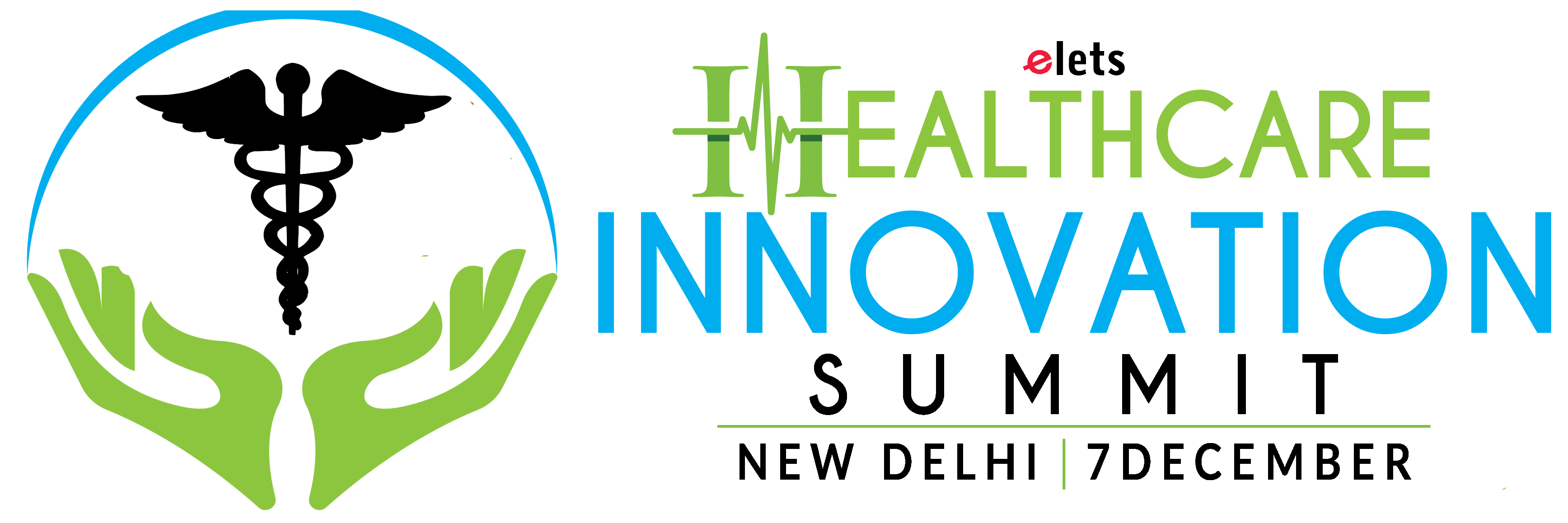 Healthcare Innovation Summit, New Delhi