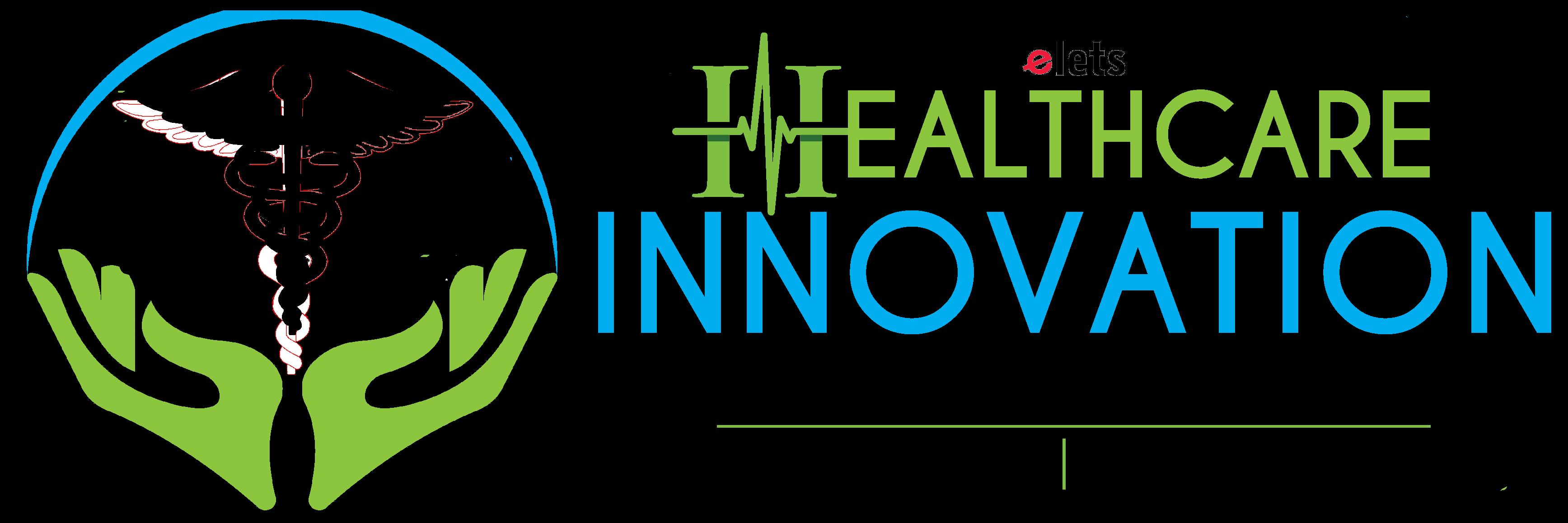 Healthcare Innovation Summit, New Delhi