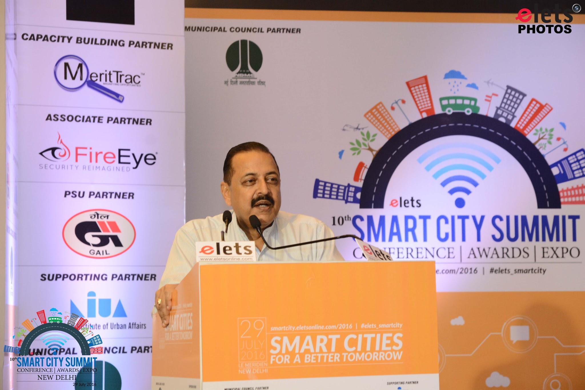 Healthcare Innovation Summit 2019 | Healthcare Summit, Chennai