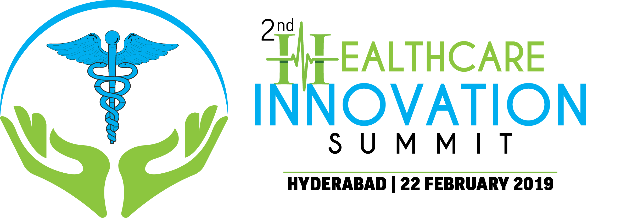 2nd Healthcare Innovation Summit, Hyderabad