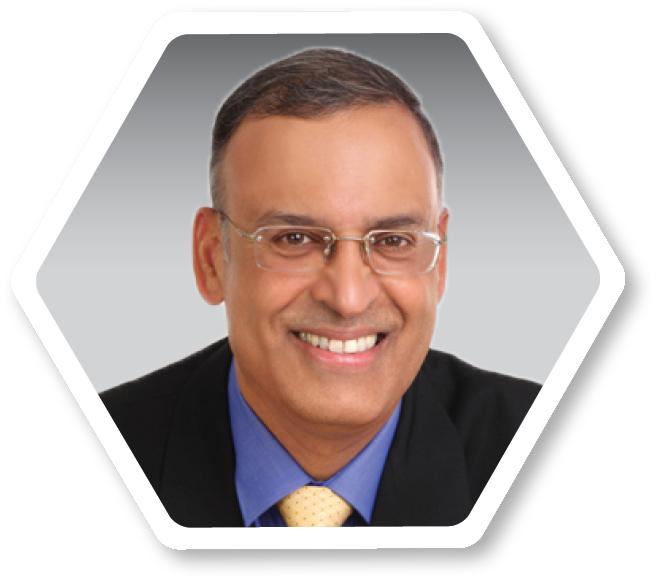 Dr. VSV Prasad