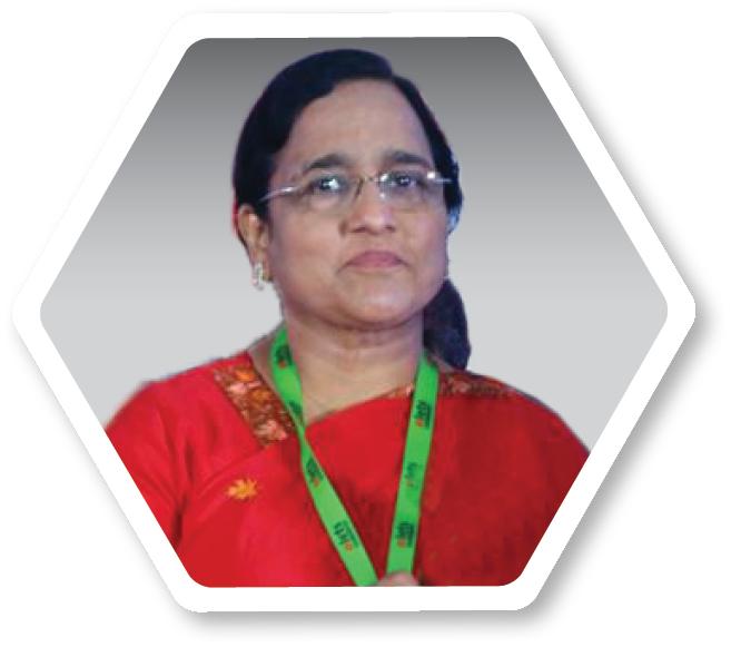 Dr Fahmida Banu