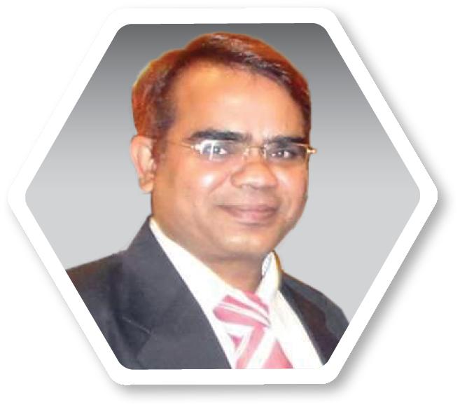 Dr. Jitu Lal Meena