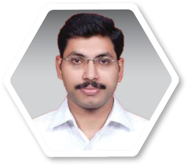 Ramachandran R