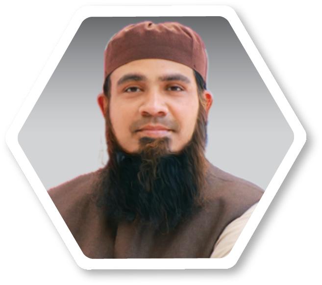 Dr. Ahmed ali Khan