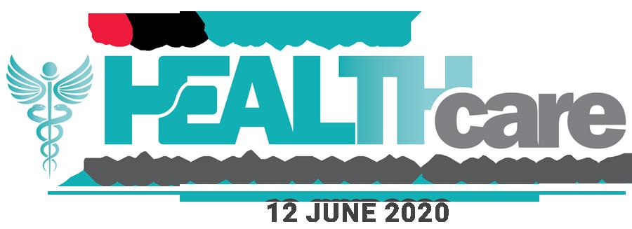 Healthcare Innovation Virtual Summit