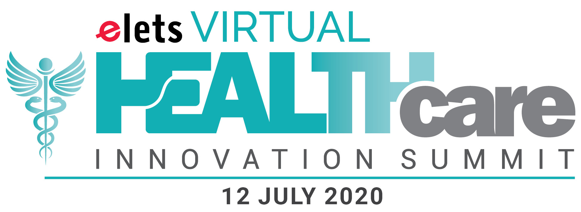 Healthcare Innovation Summit