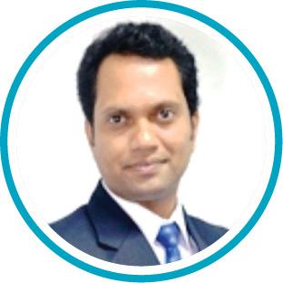 Prashant Vashisht