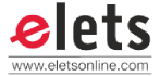 Elets Events