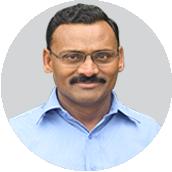 Dr Prakash Choudhary