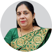 Aarti Sarkar
