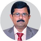 Radha Krishnan C