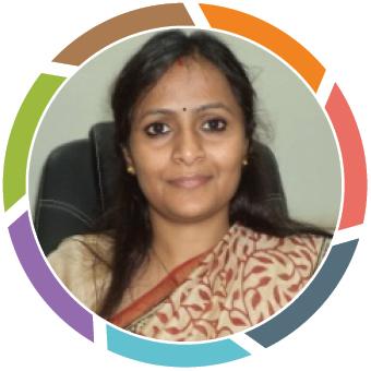 <strong>Ranu Sahu, Director</strong>