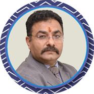 <strong>Naveen Sharma</strong>