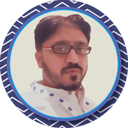 <strong>Sandeep Gulati</strong>