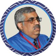 <strong>Dr Neeraj Nagpal</strong>