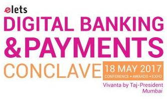 Digital Banking & Payments Conclave, Mumbai