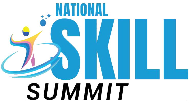 National Skill Summit, Rajasthan