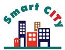 Smartcity Summit 2010