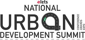 National Urban Development Summit 2017, Hyderabad