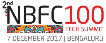 2nd NBFC100 Tech Summit, Bangalore