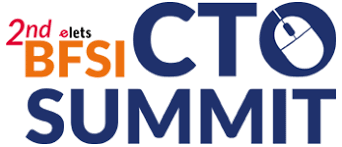 2nd BFSI CTO Summit, Mumbai