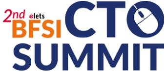 2nd BFSI CTO Summit, Mumbai