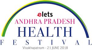 Health Festival, Andra Pradesh