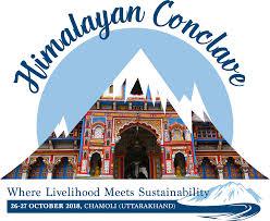 Himalayan Conclave, Chamoli