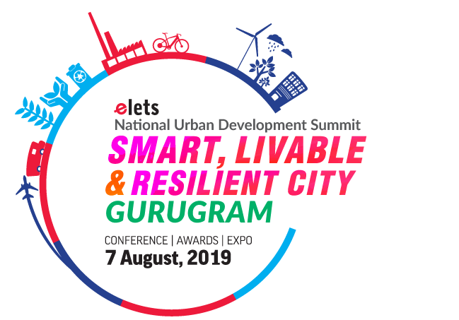 Smart livable & Resilient City Conclave, Pune