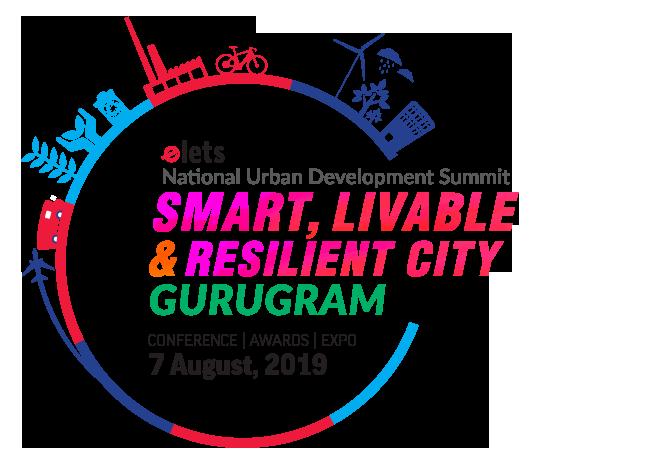 Smart livable & Resilient City Conclave, Pune