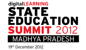 State Education Summit 2012