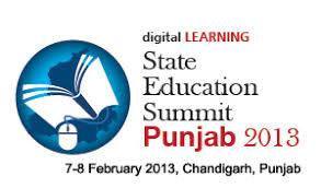 School Leadership Summit 2013