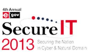 SecureIT Summit 2013