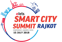 Smart City Summit, Rajkot