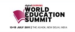 World Education Summit 2011