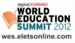 World Education Summit 2012
