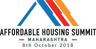 Affordable Housing Summit, Maharashtra