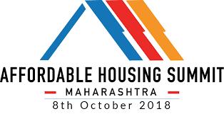 Affordable Housing Summit, Maharashtra
