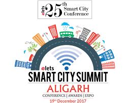 Smart City Summit, Aligarh