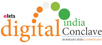 Digital India Conclave, Chandigarh