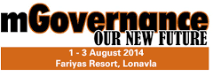 Knowledge Exchange Lonavla 2014