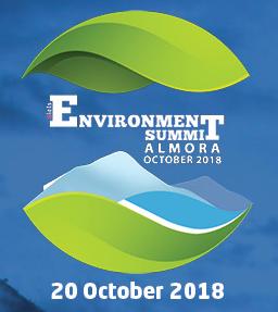Environment Summit, Almora
