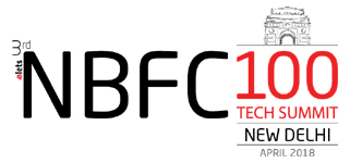 3rd NBFC100 Tech Summit, New Delhi