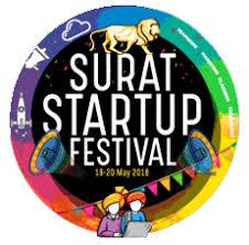 Surat Startup Festival 2018, Surat