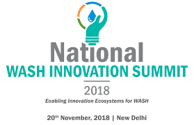 Wash Summit, New Delhi