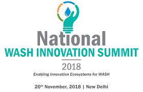 Wash Summit, New Delhi